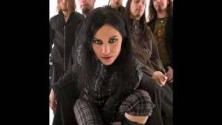 Watch Lacuna Coil Purify video