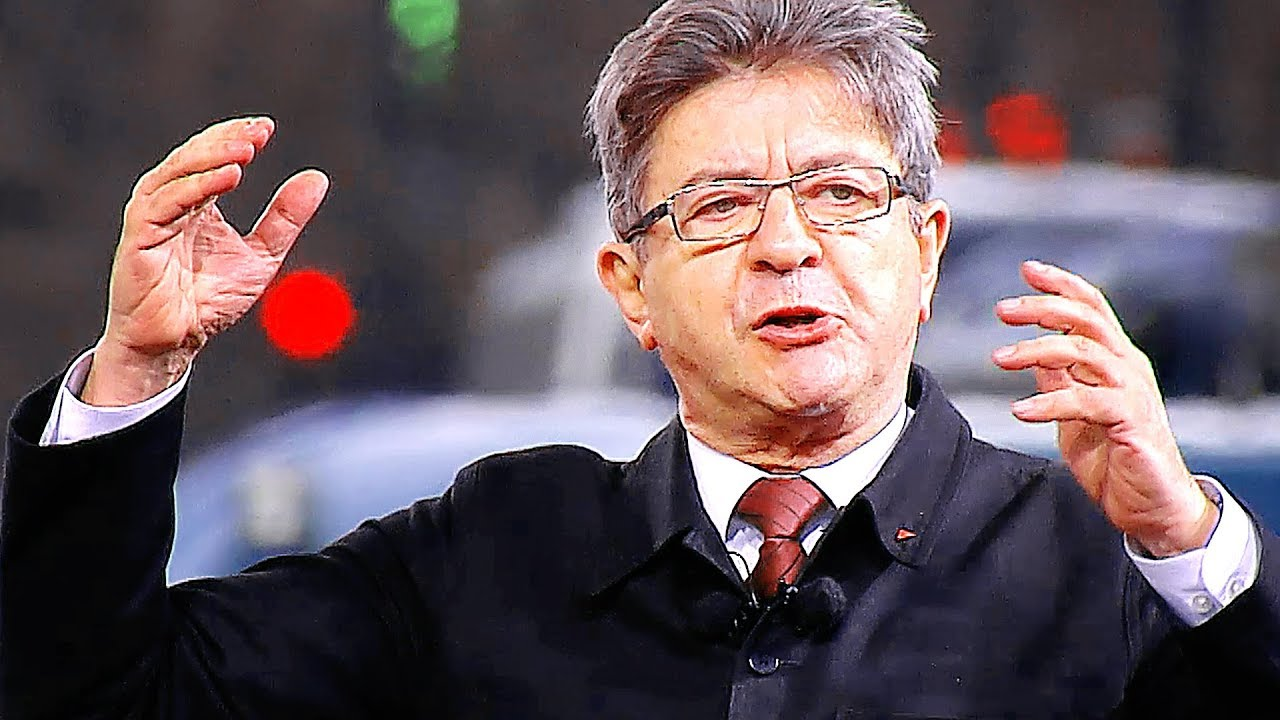 LINSOUMIS GILLES PERRET TÉLÉCHARGER