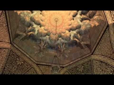 Dream Theater -  Lost not forgotten - with lyrics