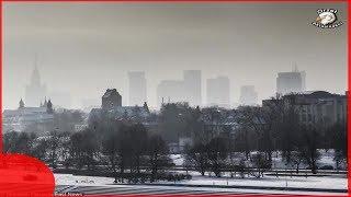 Smog Warszawa - 18 lutego 2019. Sprawdź, jaka jest dziś jakość powietrza w stolicy