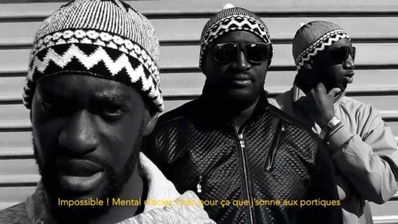 Download Tiers Monde - Balla Gaye 2 (Official Clip)