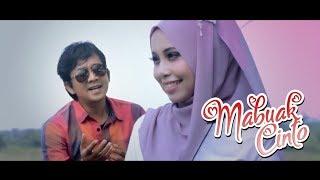 Decky Ryan & Vanny Vabiola - Mabuak Cinto (Official Music Video)