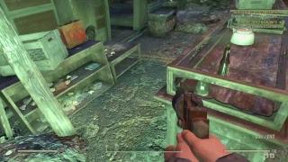 Fallout 76 PS4 Pro Стрим Приключения в радиационной пустоши #3