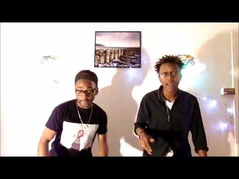 JAH SNOOP - Je m'évade ft G.W.E.N (CLIP OFFICIEL)