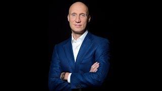 Сергей Карякин заключил первый договор с ООО