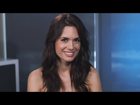 EXCLUSIVE: Torrey Devitto Teases 'Pretty Little Liars' Season 7, Could Melissa Be Charlotte's Kil…