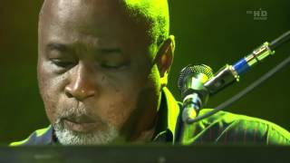 Gambar cover Tower Of Power - What Is Hip (Live)
