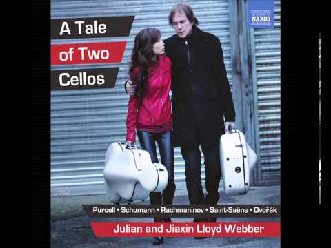 New Releases on Naxos October 2013 Video Sample
