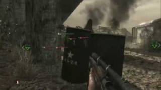 Call of duty 5/WaW MULTIHACK FREE DOWNLOAD