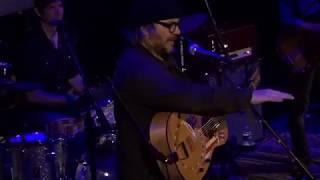 Gambar cover Wilco - An Empty Corner - Live In Paris 2019