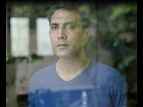 Rizwan ka Jaanam pe shak - Jaanam - Ep 02
