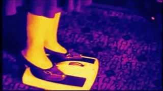 Milch - Housefrau (Acid Jesus' Pure Sex Remix)