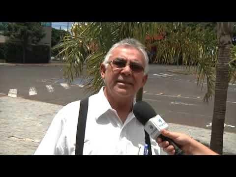 Prefeitura confirma que loja atacadista comprou terreno em Umuarama