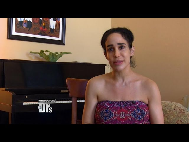 VELIKA ISPOVIJEST OKTOMAME: 'Snimala sam porniće, ali ne osuđujte me prije nego što čujete moju stranu priče'