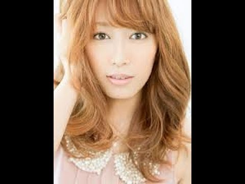 【Mai Satoda】Tanaka's wife Japenese TV show (3/3)