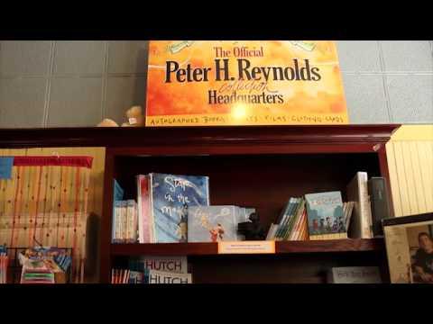 Peter H. Reynolds