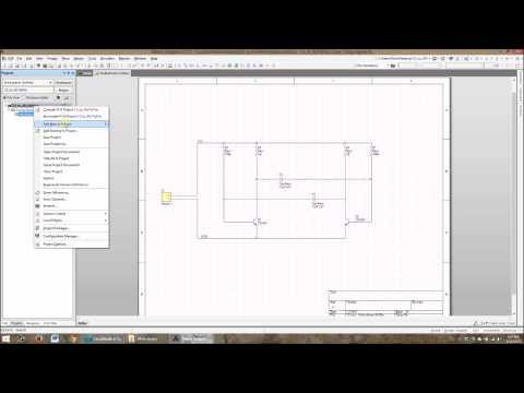 Importing Altium Circuit Studio files to Altium    | element14