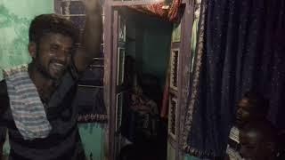 Golla chaduvu Besing ramana 2