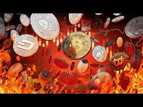 The Current Status of The Crypto Market Meme | Titanic Cryptocurrency Crash Meme!