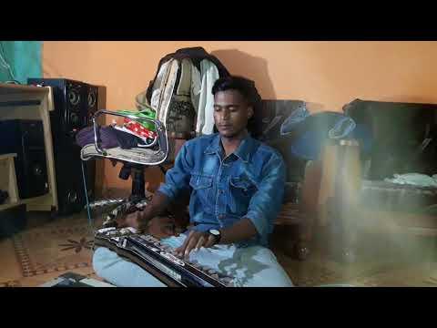 Dr Babasaheb Ambedkar Songs Cover By Banjo