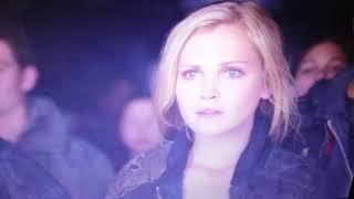 The Hundred | Сотня 1 сезон 1 серия| Первые шаги на Землю | Песня Imagine Dragons