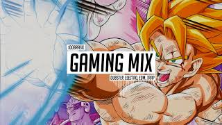 Best Music Mix 2018 | ♫ 1H Gaming Music ♫ | Dubstep, Electro House, EDM, Trap #33 2017 Video