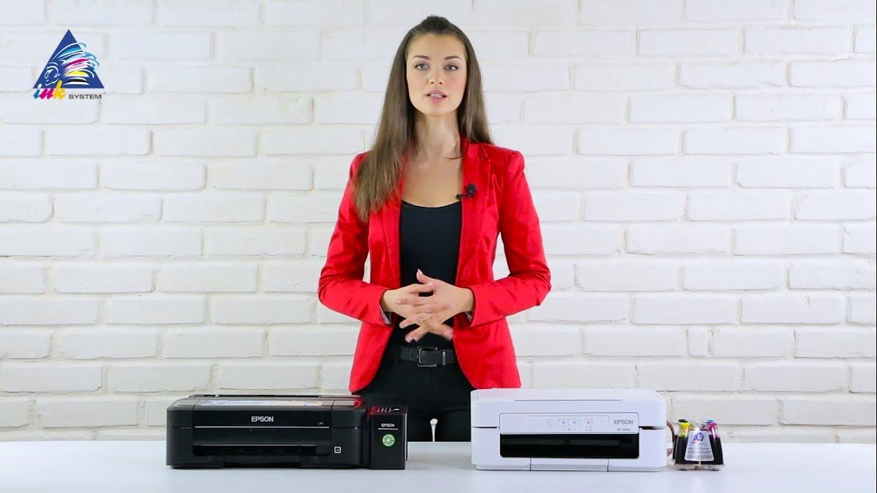 Как установить картридж CE285A в принтер HP P1102 - YouTube