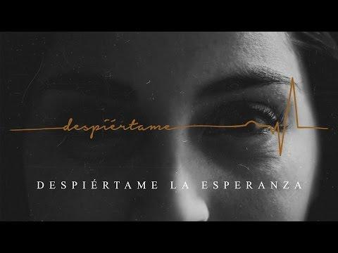 Despiértame la esperanza - Horizonte Ensenada