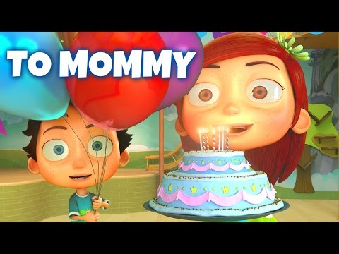 happy-birthday-song-to-mommy