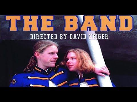 The Band (1998) POV | PBS