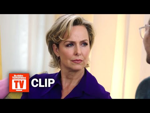 The Bold Type S02E10 Clip | 'Jacqueline Publishes Jane's Article' | Rotten Tomatoes TV