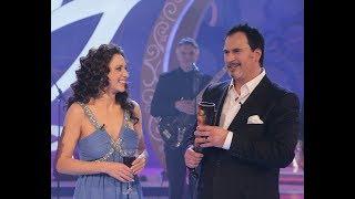 Шоу Оксаны Марченко: Валерий Меладзе