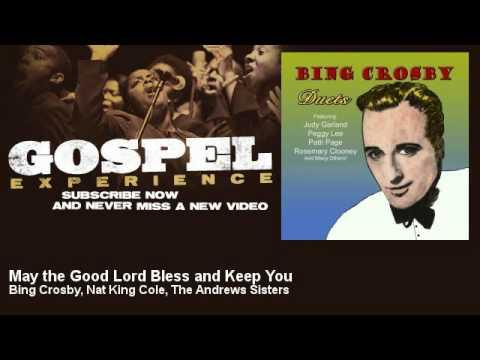 An Example of Gospel