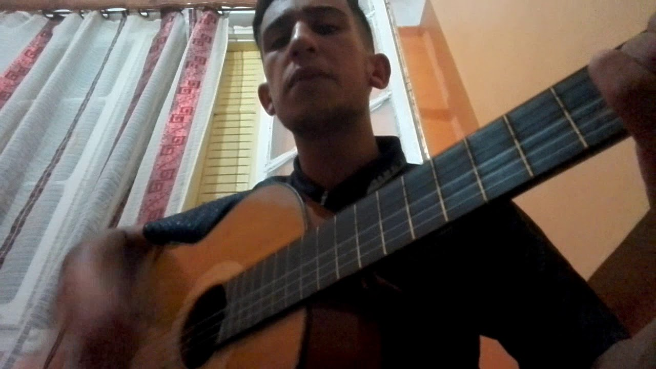 music hasni khalithalek amana