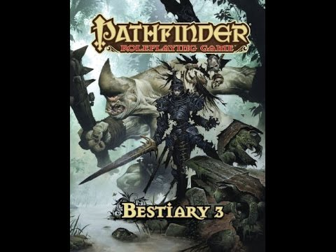 Pathfinder Roleplaying Game Ultimate Equipment Pdf