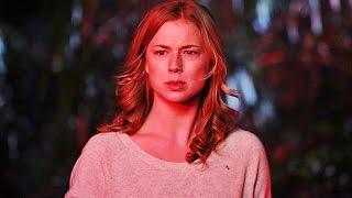 Revenge Season 4 Episode 8 Sneak Peek - Contact [HD] Promotional Photos