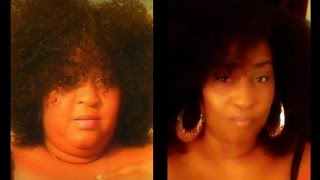 WATCH ME SHRINK RNY 6 MONTHS GASTRIC BYPASS JOURNEY