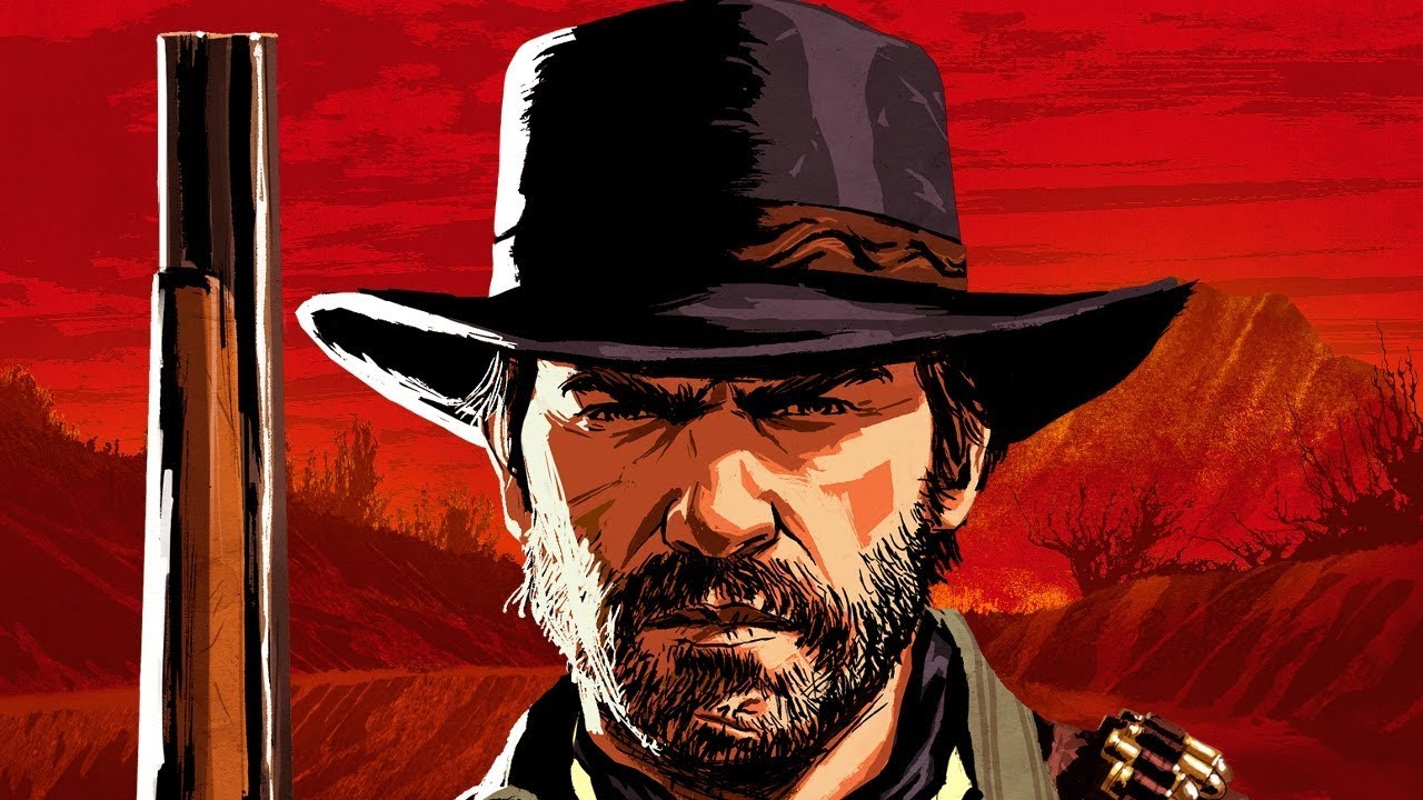Arthur Morgan Most Epic Famous Quotes Red Dead Redemption 2 Youtube