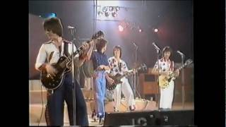 Bay City Rollers (Ian) - Rock'n Roller