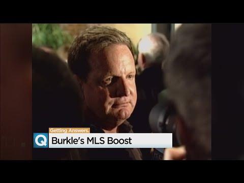 Billionaire Ron Burkle Buys Republic FC, Boosts MLS Bid