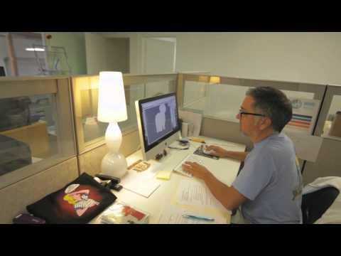 DIG Company Video B2B