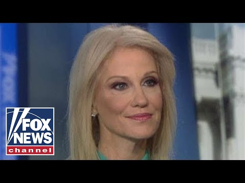 Conway: House impeachment