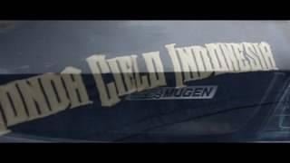 Meong Speed Garage | Honda Cielo Indonesia | Cd5