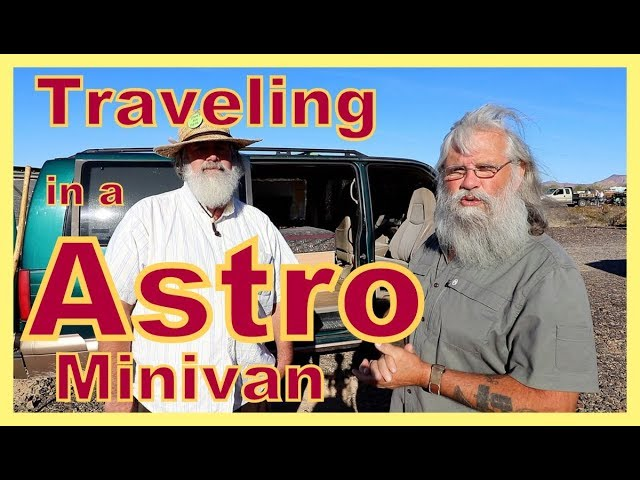 ultra-simple-traveling-astro-van