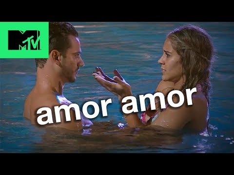 Are You The One? El Match Perfecto I Episodio 2 Completo
