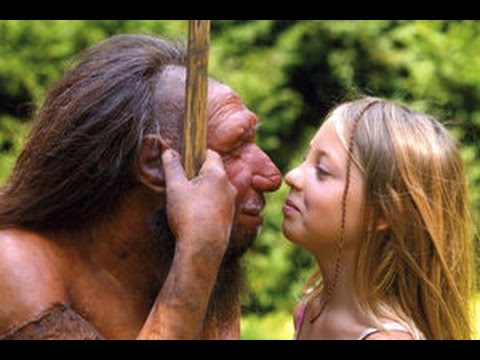 10 Things You Should Know About Cavemen