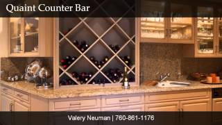 130 Tamit Place, Palm Desert, CA 92260