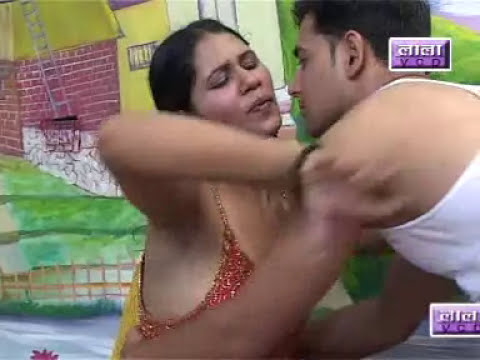 Dever kyon kar rahe Dehati(Brij) Rasia Album Kajal wali Chori singer Naresh Gujjar,Hari Ram Gujjar,