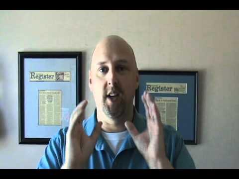 Sandusky Chiropractor, Chiropractic for Children P...