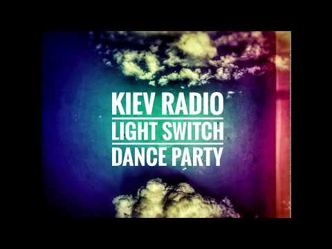 Kiev Radio - Sage